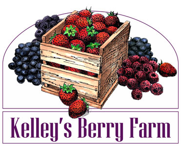 Kelley's Berry Farm